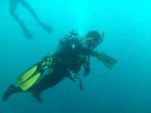 海南潜水 hainandivingのブログ-フィリピン7-2