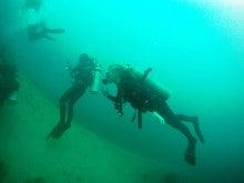 海南潜水 hainandivingのブログ-フィリピン7-13
