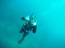 海南潜水 hainandivingのブログ-フィリピン6-10