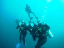 海南潜水 hainandivingのブログ-フィリピン6-8