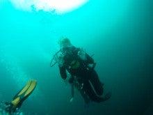 海南潜水 hainandivingのブログ-フィリピン6-12