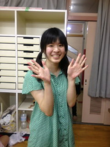 進戯団夢命クラシックス公式ブログ-__00160001.jpg