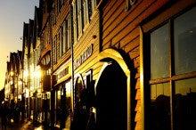 $写真家 谷角 靖オフィシャルブログ「オーロラの降る街 -谷角劇場-」Powered by Ameba オーロラの写真など -b