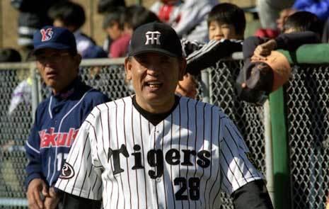 $【タカブログ】・・・野球・卓球・ミク・歌・空手・・・の情報満載!!!