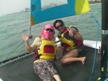 海南潜水 hainandivingのブログ-0125-03
