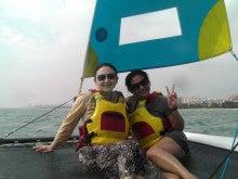 海南潜水 hainandivingのブログ-0125-06