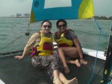 海南潜水 hainandivingのブログ-0125-04