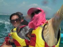 海南潜水 hainandivingのブログ-0125-02