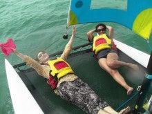海南潜水 hainandivingのブログ-0125-07