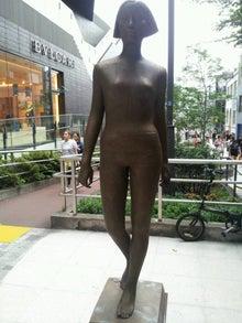 Dress Shop ISORI 表参道店(ドレス ショップ イソリ)-1375151367779.jpg