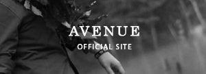 $AVENUE | junhashimoto/AKM/KURO/attack the mind 7 / CIVILIZED / ripvanwinkle / ACANTHUS / ButlerVernerSails