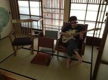 京町家を買って改修する男のblog-1椅子町家