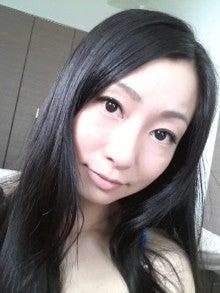 東尾真子のブログだし!!!