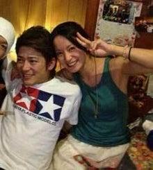 takoyakipurinさんのブログ☆-グラフィック0730001.jpg