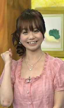 takoyakipurinさんのブログ☆-グラフィック0730005.jpg