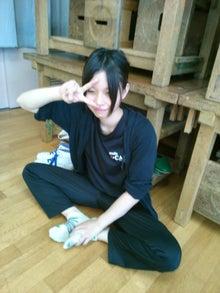 進戯団夢命クラシックス公式ブログ-__0016.jpg