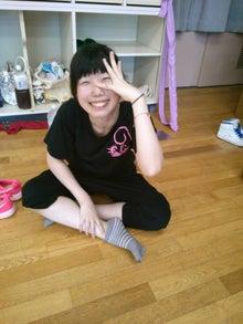 進戯団夢命クラシックス公式ブログ-__0015.jpg