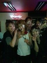 新宿 歌舞伎町 ホストクラブ AIR GRACE