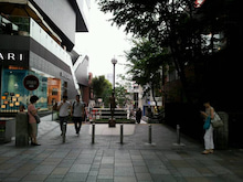 Dress Shop ISORI 表参道店(ドレス ショップ イソリ)-1375173728594.jpg
