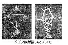 $熊本阿蘇~火の国探訪記