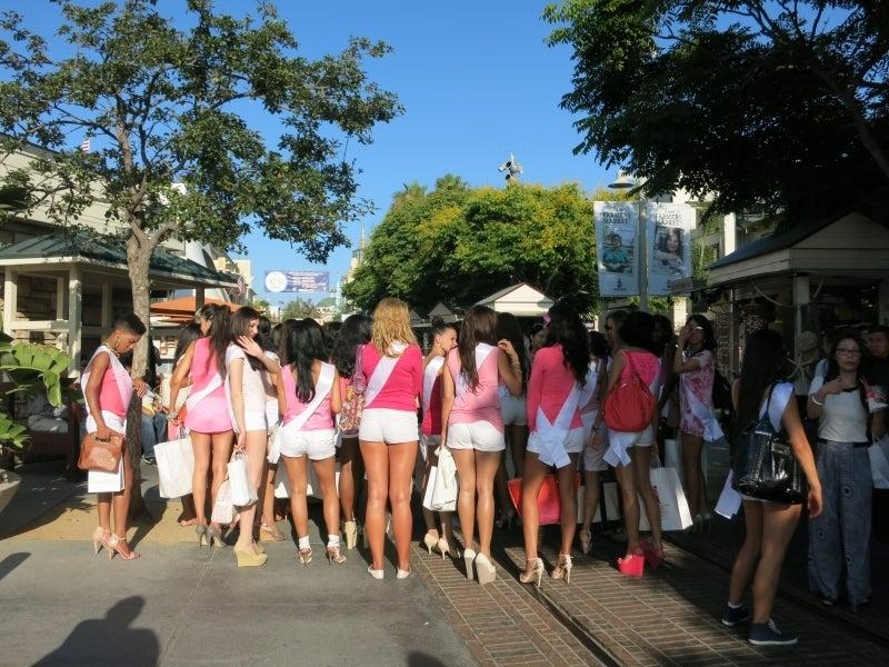 世界を旅する年収1億円ブロガー 川島和正オフィシャルブログ Powered by Ameba-LAオフ会4