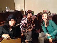 $坂本裕介(Key of Life)のノージャンル・ミュージック-mai_ryo_sakamoto2