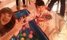 ももいろクローバーZ 百田夏菜子 オフィシャルブログ 「でこちゃん日記」 Powered by Ameba-1371210742479.jpg