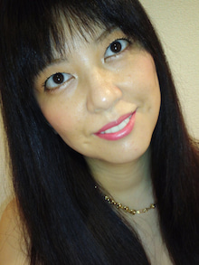 ★10歳若返る・美アンチエイジング★エイジレス美人の作り方-NANA48歳★ほうれい線のケアならおかませ♪