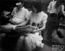 takoyakipurinさんのブログ☆-グラフィック0731004.jpg
