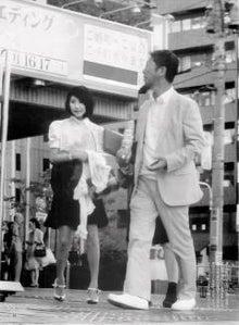 takoyakipurinさんのブログ☆-グラフィック0731001.jpg