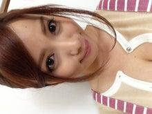 向井 恋~Ren Mukai~のオフィシャルブログ-__.jpg