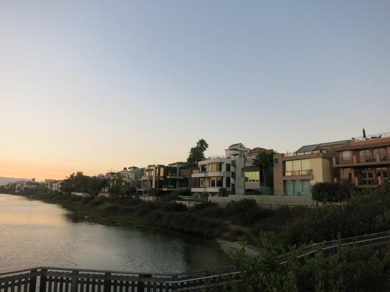 世界を旅する年収1億円ブロガー 川島和正オフィシャルブログ Powered by Ameba-LA_Drive18
