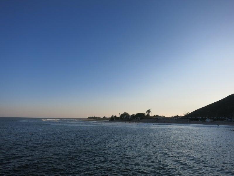 世界を旅する年収1億円ブロガー 川島和正オフィシャルブログ Powered by Ameba-LA_Drive14