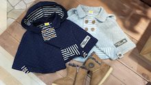 MARUTAKA 店長ブログ-20130731_101859.jpg