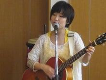 MADOKAのブログ