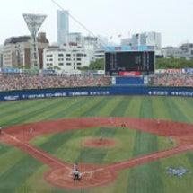 高校野球神奈川県大会…
