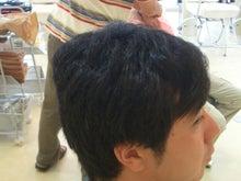 米沢市 美容室 ウェルフェアーのブログ