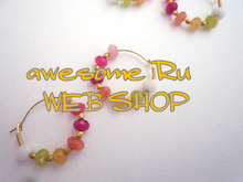 $awesome Ruのブログ