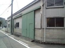 建築99 女性スタッフブログ-CA3F0448.jpg