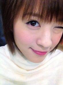 北乃きい オフィシャルブログ チイサナkieのモノガタリ by アメーバブログ-IMG_1464.jpg
