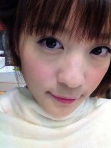 北乃きい オフィシャルブログ チイサナkieのモノガタリ by アメーバブログ-IMG_3653.jpg