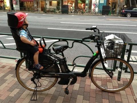 自転車の ベビー 自転車 電動 : 電動自転車 ボーテe☆|HOMMYの ...