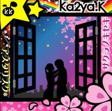 $Ka2ya.K blog