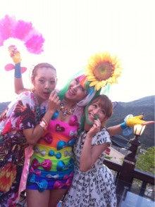 岡本夏生オフィシャルブログ「人生ガチンコすぎるわよ!」Powered by Ameba-1375183480878.jpg
