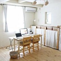 夏休み中のパソコンレ…
