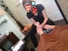 ☆ARI☆WORLD☆ARI☆WAY☆-2013-07-31-23-37-53_deco.jpg
