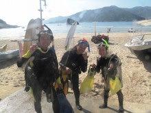 海南潜水 hainandivingのブログ-020905