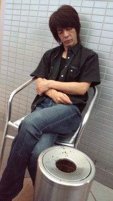サザナミケンタロウ オフィシャルブログ「漣研太郎のNO MUSIC、NO NAME!」Powered by アメブロ-130729_1227~01.jpg
