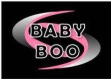 $【みくるん】のブログ-BABY BOO