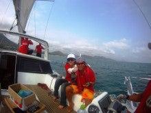 海南潜水 hainandivingのブログ-aloha07